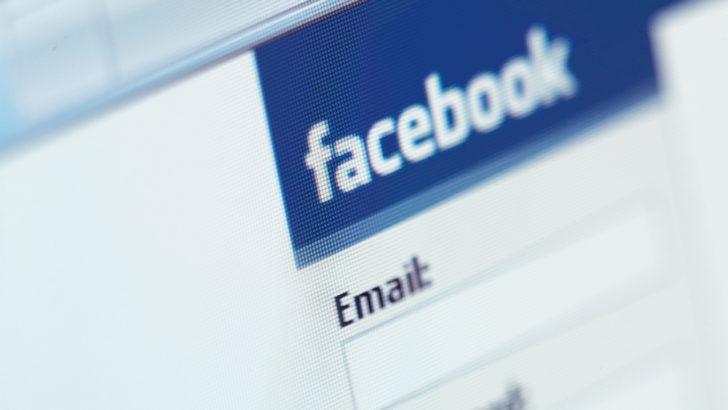 Educación: haciendo trampa en la era de Facebook
