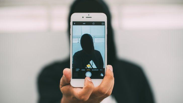 Millennials: La generación del yo yo yo