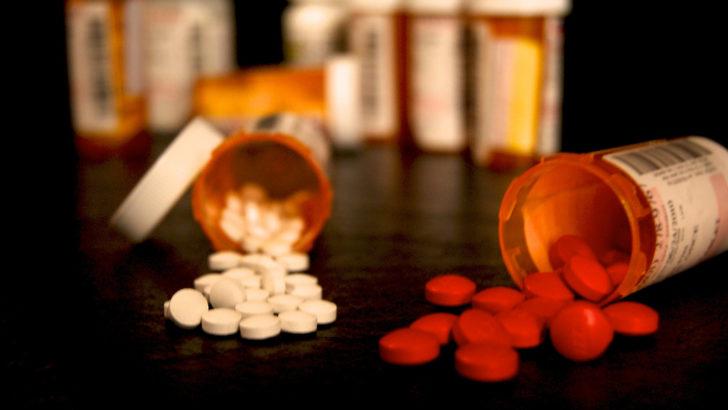 Toxicomanías y consumismo: la estética del placer