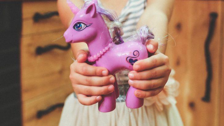 Juegos en la niñez: una integración (si es) posible