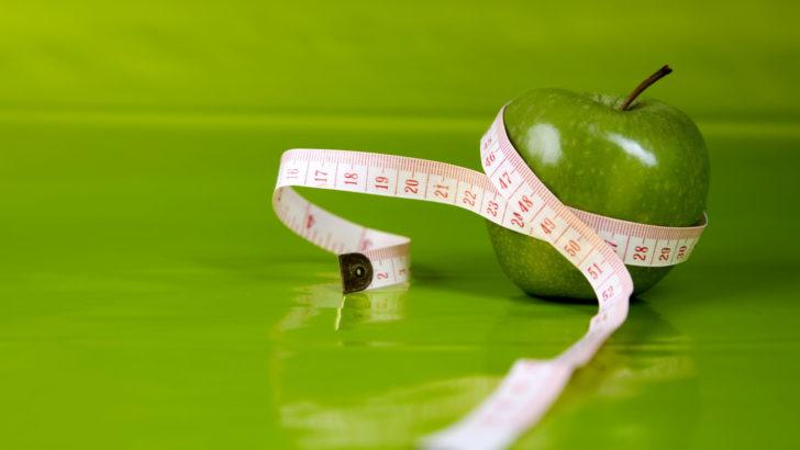 ¿Qué puede aportar Bion para pensar la bulimia?