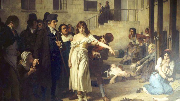 """Un anarquista en el Vilardebó. Parte II: Las pericias psiquiátricas como """"objetos buenos para pensar"""""""