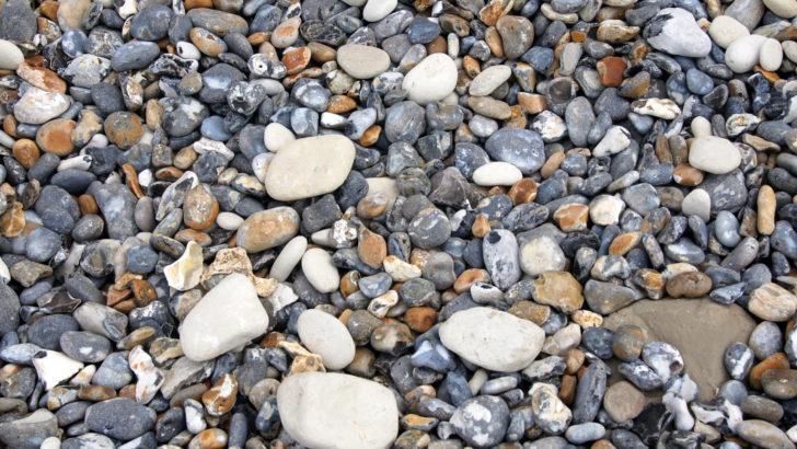 Tropezando con la misma piedra: la repetición en el vínculo de pareja