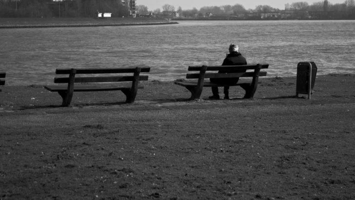 Enfermedad, padecimiento y huida: el suicidio en los trastornos bipolares