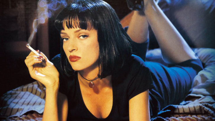 Pulp Fiction: una interpretación sobre la subjetividad contemporánea