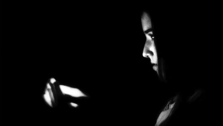 La estigmatización como mecanismo: ¿por qué culpamos a las víctimas?