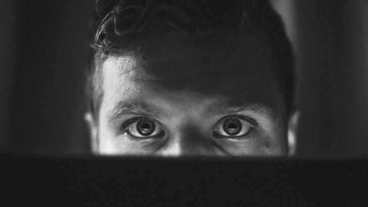 Dejar de estar, ¿dejar de ser?: redes sociales, una breve mirada