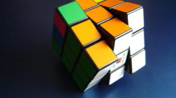 Característica o desorden: repensando el concepto del padecimiento psiquiátrico