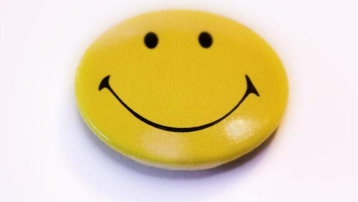 La esperanza desde el punto de vista de la Psicología Positiva