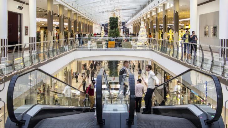 Consumismo y alienación en la sociedad actual