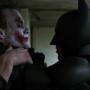 Batman: reflexiones sobre la ley a través del mito héroe