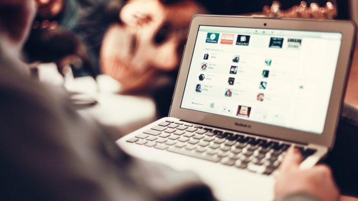 Las redes sociales y la espiral del silencio