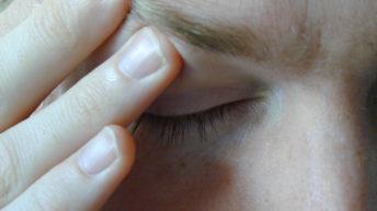 Enfermedades psicosomáticas: cuando la mente enferma al cuerpo