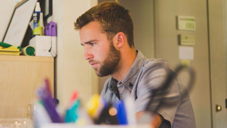 Workaholics: cómo es la vida de los adictos al trabajo