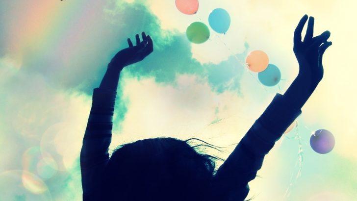 ¿De qué hablamos cuando hablamos de felicidad?