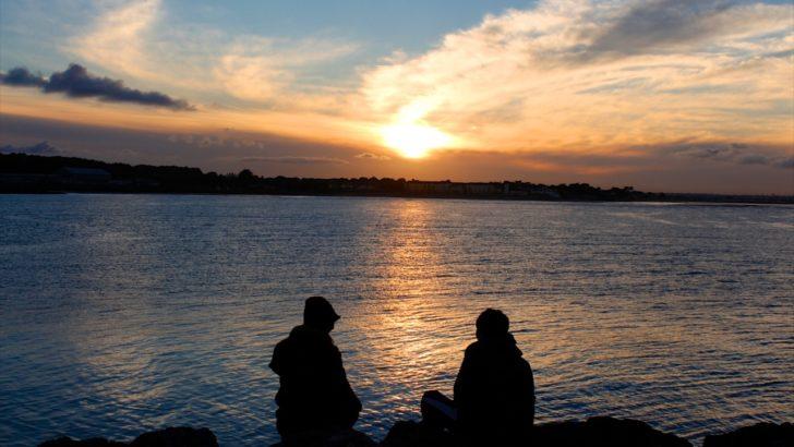 4 consejos para hablar con tu pareja