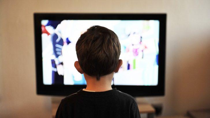 Series de TV, una interpretación de nuestro tiempo