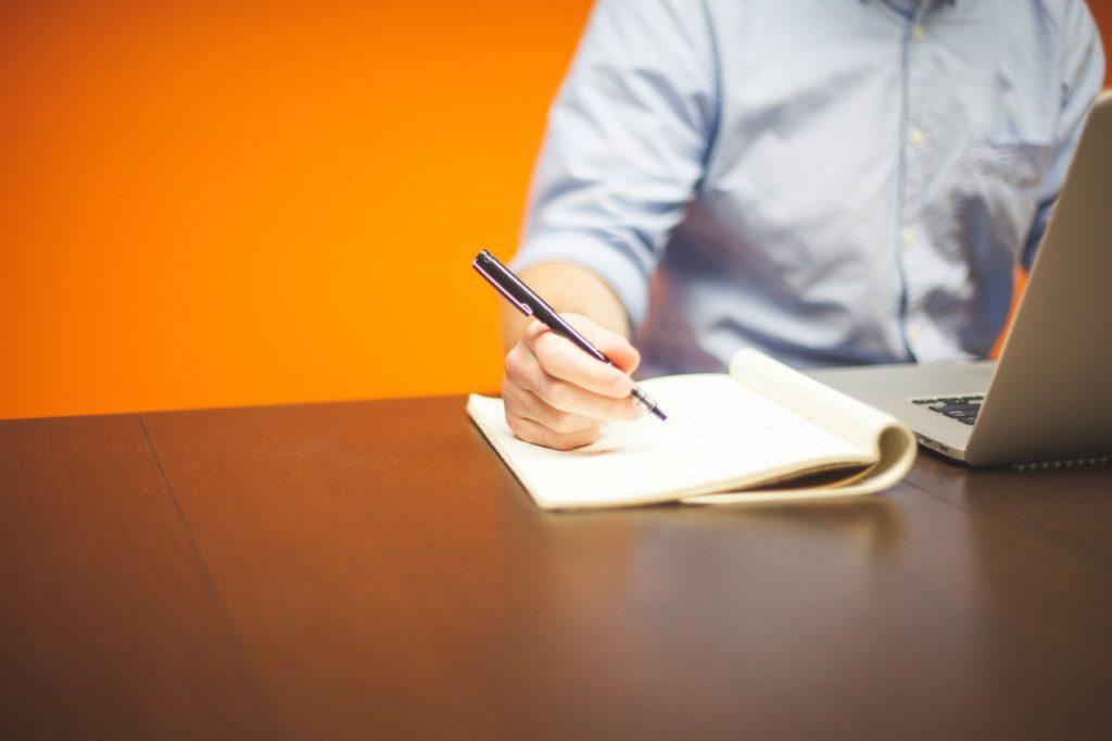 El rol del psicólogo en la selección de personal: los nuevos desafíos