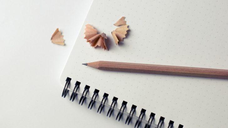 Encuadre y comunicación en el vínculo pedagógico