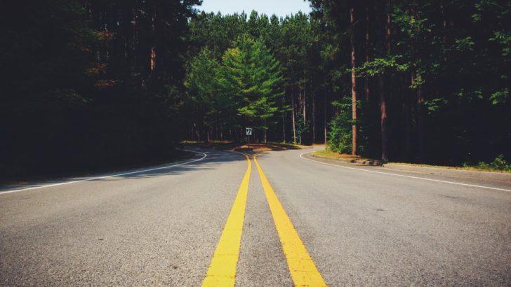 El camino del estudiante: ¿lo elegimos?