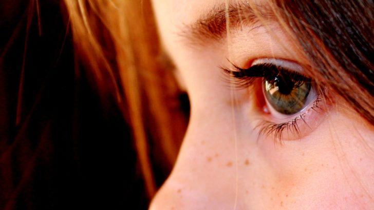 Sobreprotección y paternidad: ¿qué efecto tiene en nuestros hijos?