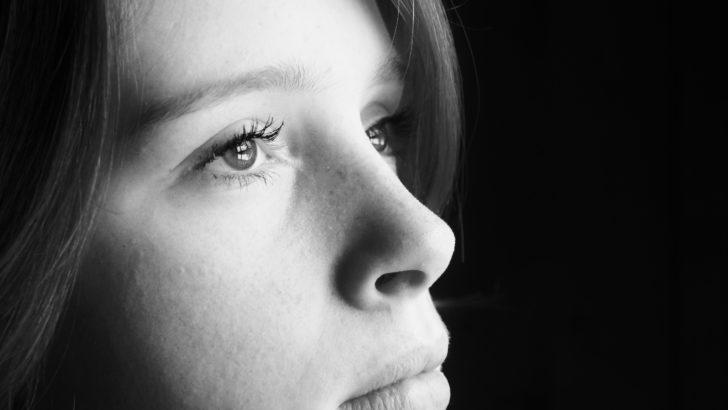 """""""Perdón por no cuidarlas"""": feminicido de las mendocinas"""