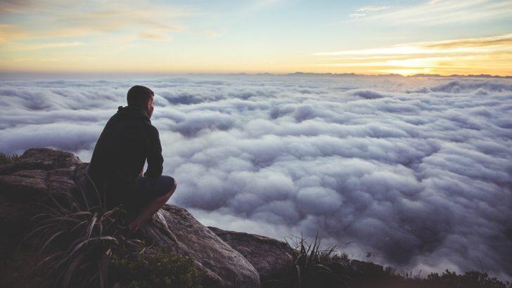 El aspecto espiritual de la mente