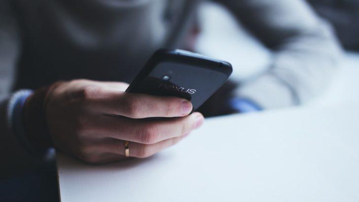¿Es real la adicción a internet?