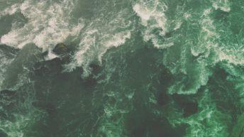 Oceane: paradojas de una adolescente parisina