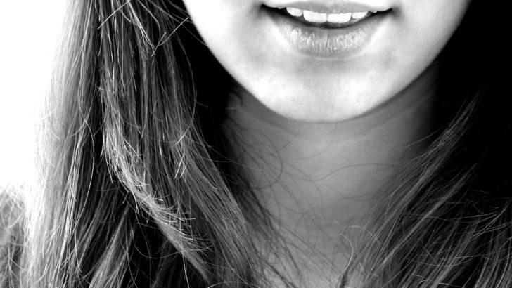 La risa en la psicoterapia