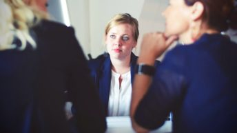 Psicología y género: ¿es posible disociarlos?