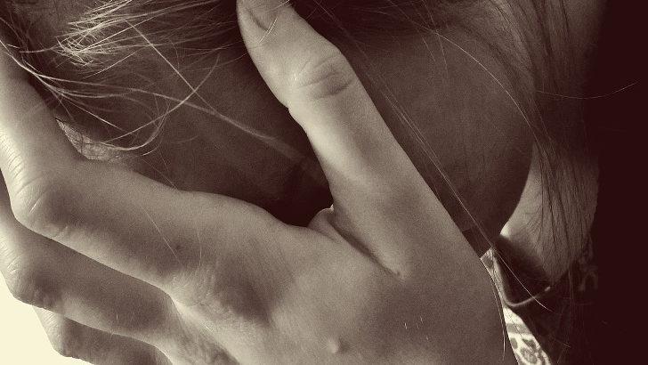El duelo… después de un amor tóxico