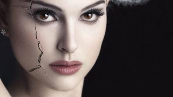 El cisne negro: retrato de un desencadenamiento