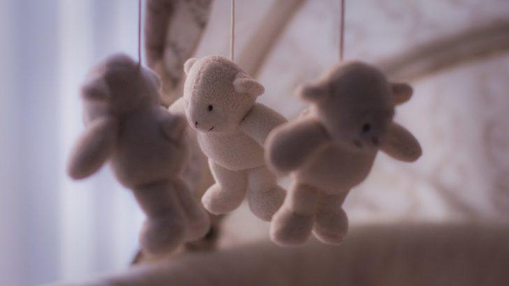Cuándo ser madre y padre: ¿una elección libre?