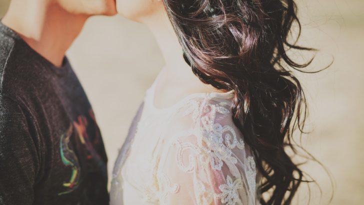 El amor romántico y las relaciones de pareja