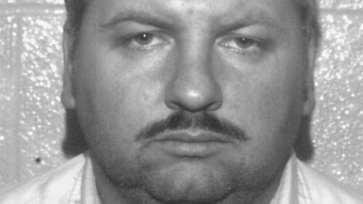 La historia de John Wayne Gacy: el payaso asesino