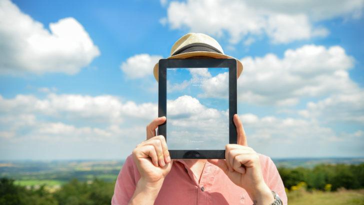 Adolescencias 2.0: cuerpos y miradas en la era digital
