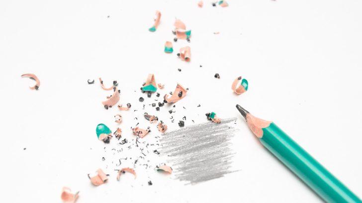 Design thinking: innovar en la planificación didáctica
