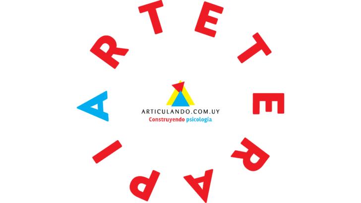 Jornada de Arteterapia: las esferas de la personalidad. ¡Inscripciones abiertas!