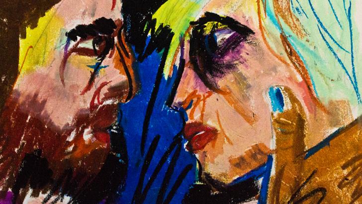 Inequidades de género en el Uruguay: cambio o muerte