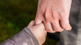 El marco curricular y el lugar de las competencias emocionales en la primera infancia