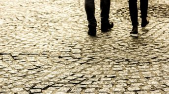 Grietas en la ciudadanía: territorializar la ciudadanía y ciudadanizar los territorios