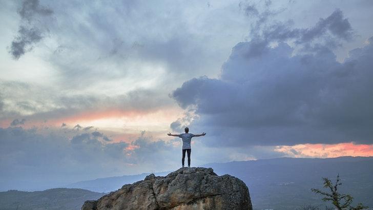 Apuntes y reflexiones sobre resiliencia