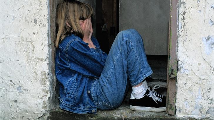 ¿De qué hablamos cuando hablamos de abuso infantil?