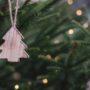 Fiestas de fin de año: ¿disfrutar o morir en el intento?